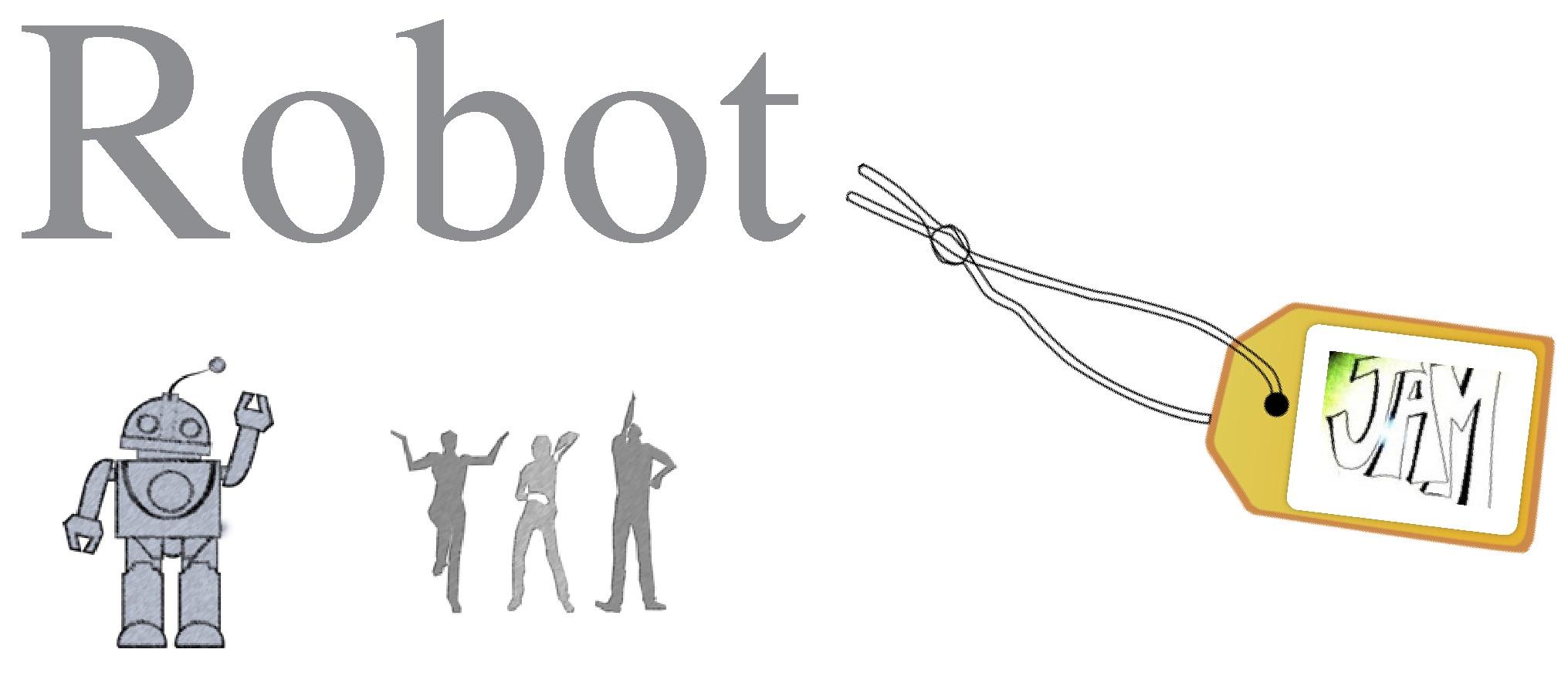 robotjampic